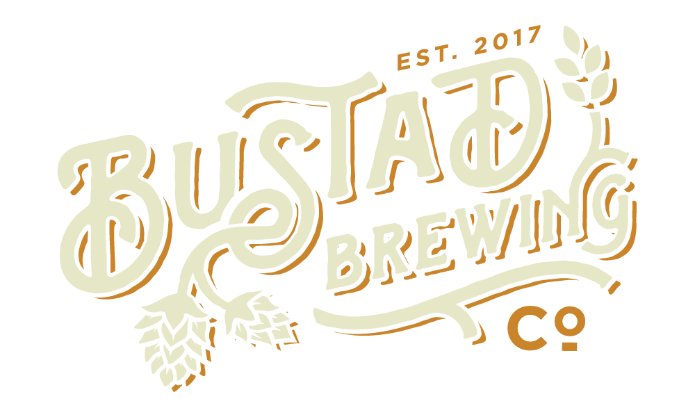Bustad Brewing Co.